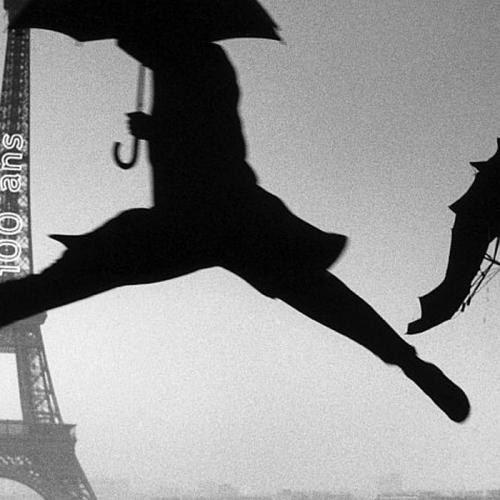 La realtà vista dall'obiettivo di Henry Cartier Bresson