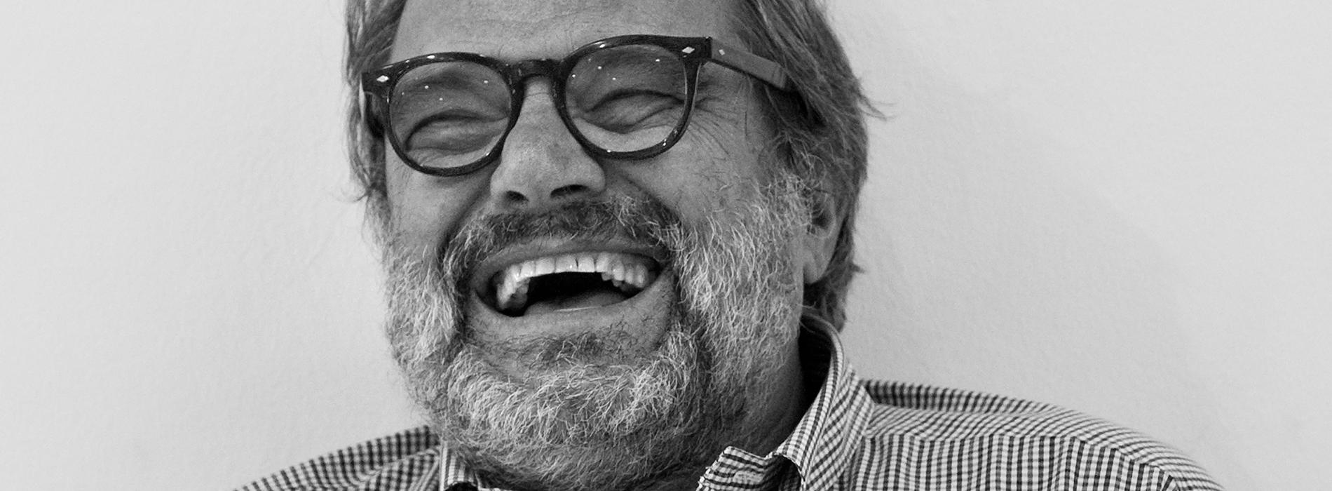 Oliviero Toscani: breve ritratto di un fotografo-pubblicitario!