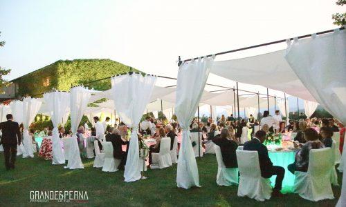 Tendenze matrimonio 2019: ecco i trends da seguire