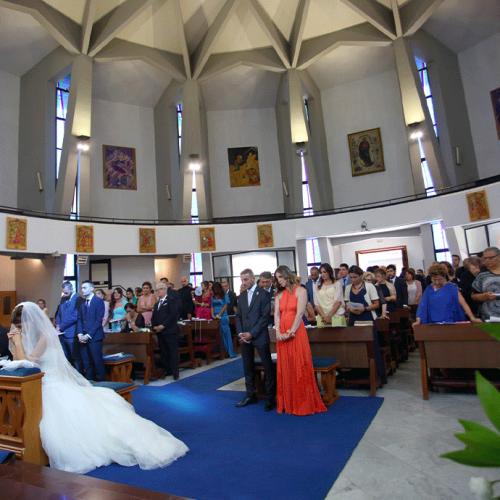 Quanto è importante la scelta del fotografo per il matrimonio?