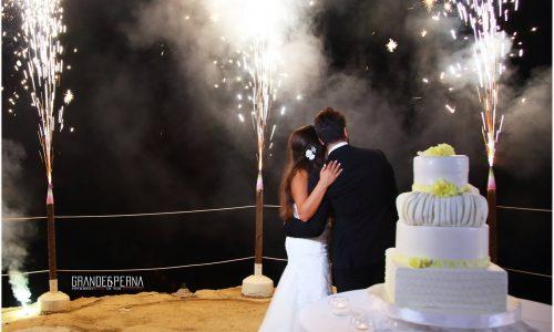 Le promesse di matrimonio più belle dei film