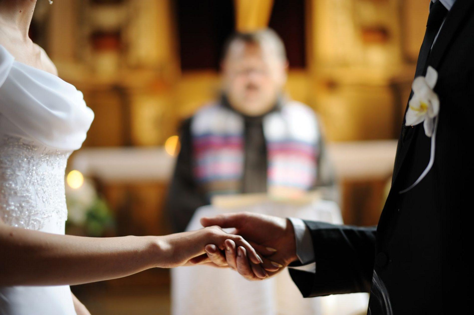 Bonus Matrimonio: come ottenerlo?