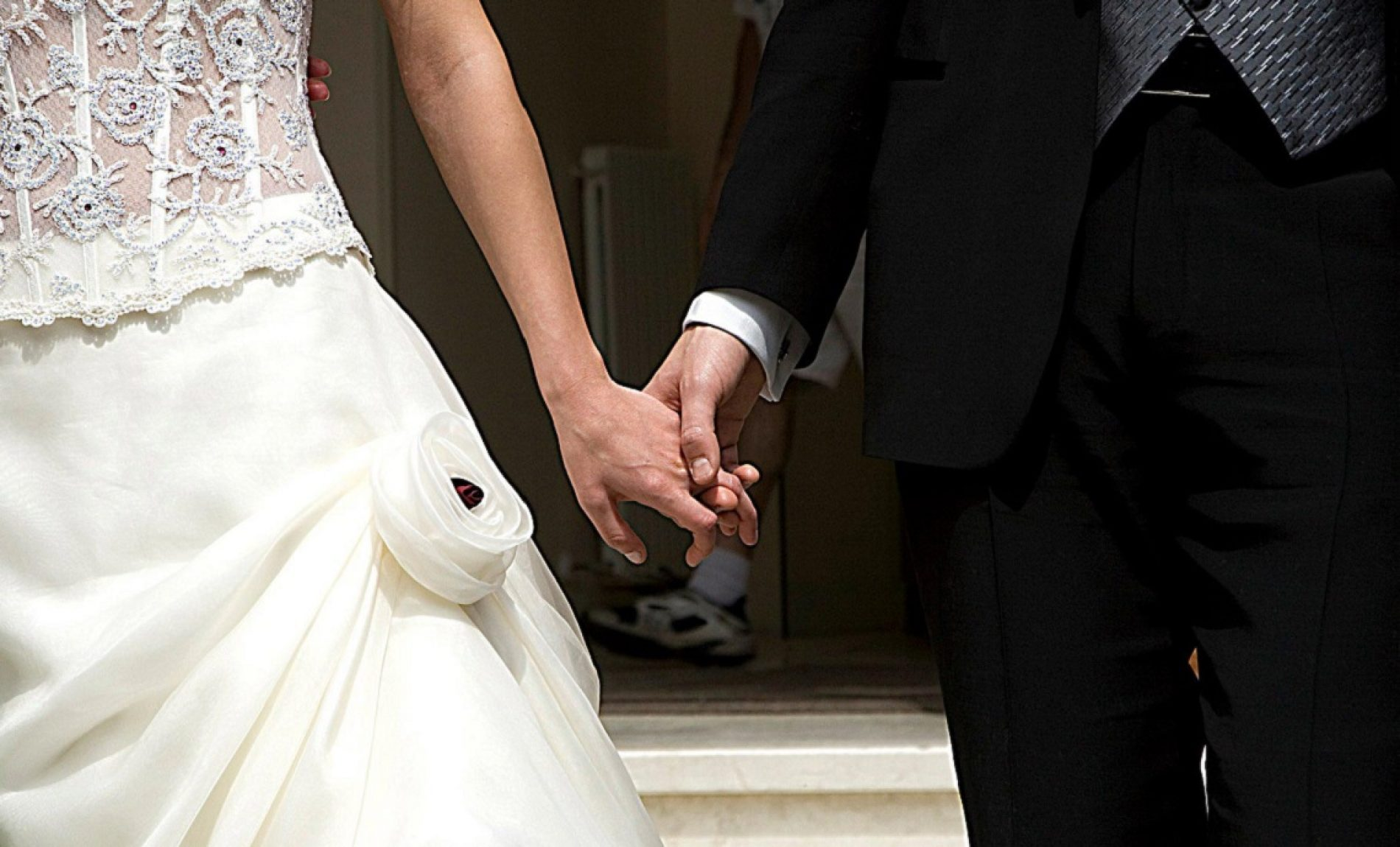 Matrimonio: Nord vs Sud. Chi vince la sfida?