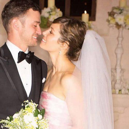 Il wedding tourism spopola in Italia