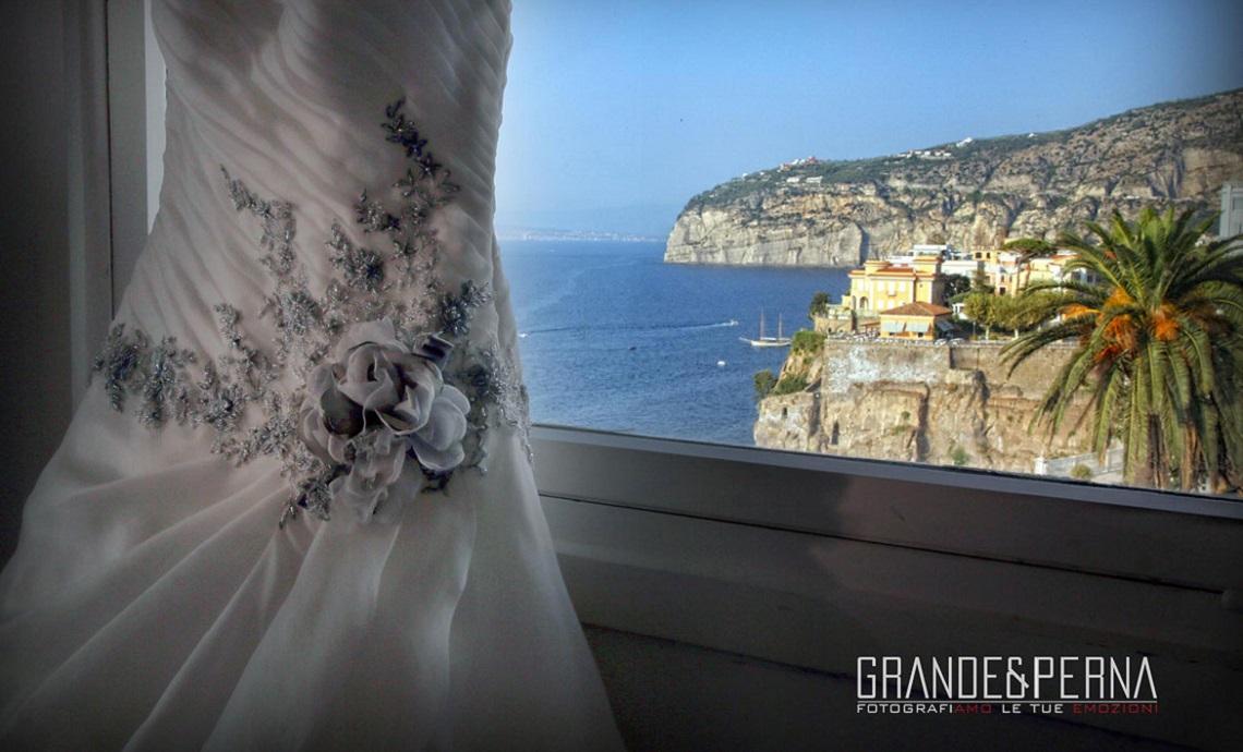 Matrimonio In Spiaggia Quanto Costa : Quanto costa un matrimonio grande e perna fotografiamo
