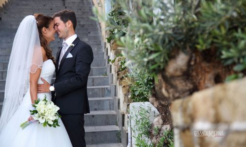 Matrimonio: Chiesa o Comune? Il risultato degli italiani