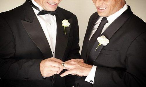 Il matrimonio gay è realtà anche in Australia