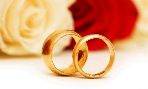 Simbologie e tradizioni delle fedi matrimoniali