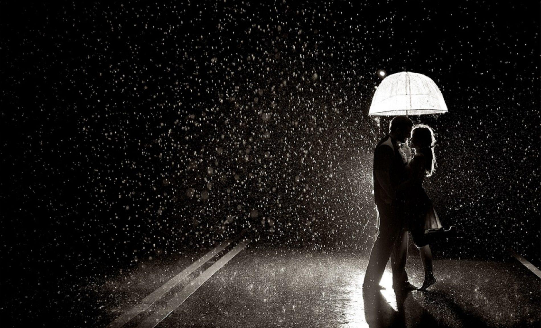 Matrimonio con la pioggia? Niente paura!