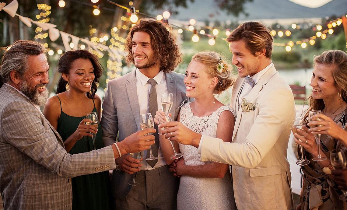 Matrimonio non frequentando YT