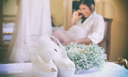 Rendere il tuo matrimonio indimenticabile: ecco i dettagli che fanno la differenza