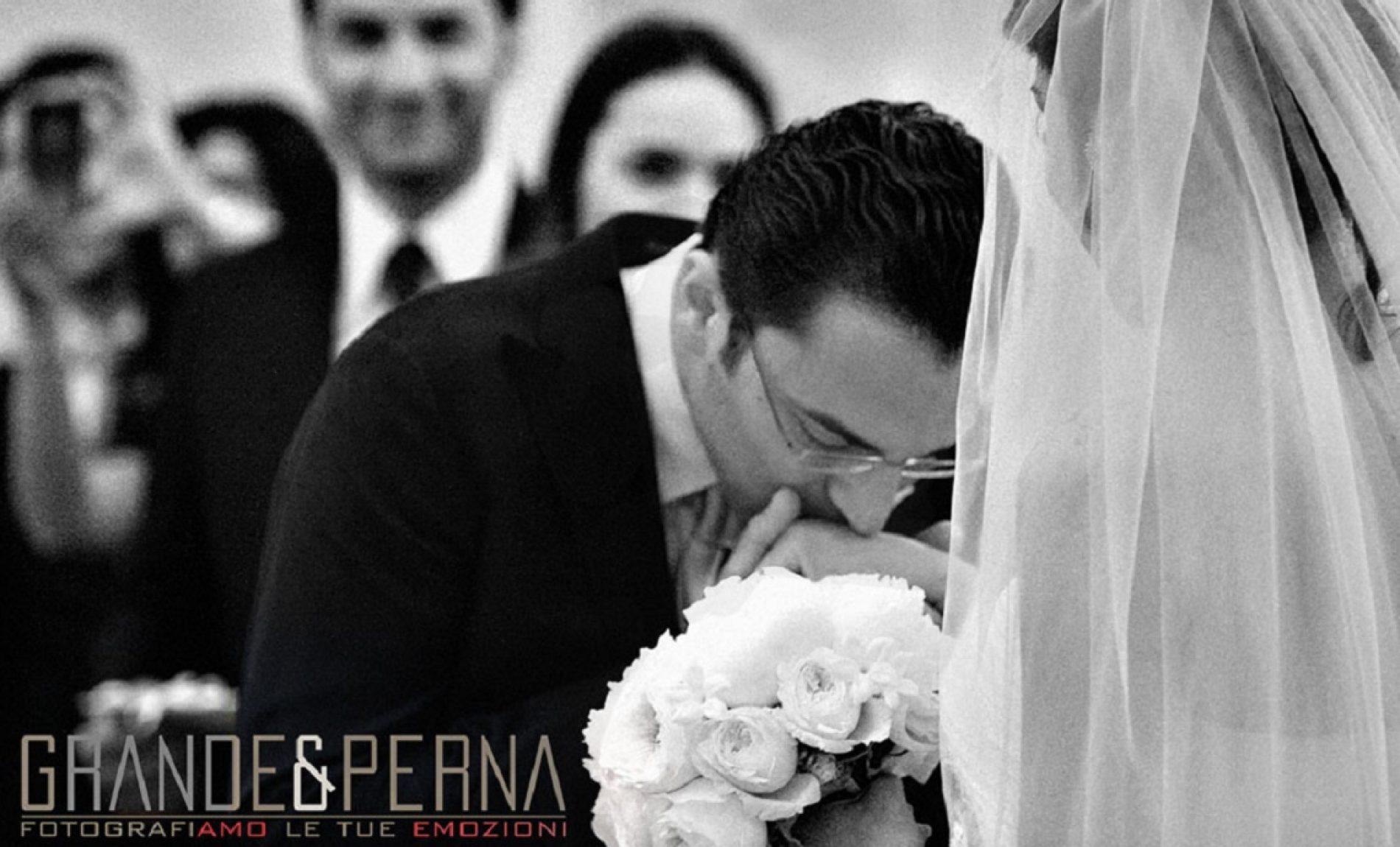 Immortalare attimi: ecco quelli da fotografare assolutamente al tuo matrimonio