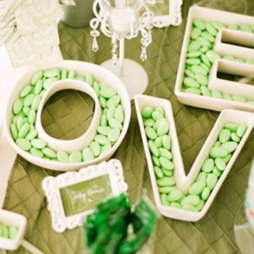 Tutto quello che devi sapere sulla promessa di matrimonio!